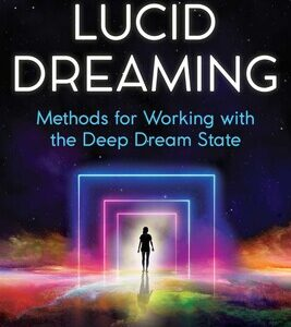 a-visionary-guide-to-lucid-dreaming-9781644112373_lg